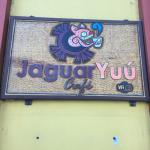 Photo of Jaguar Yuu Cafe