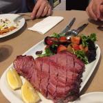 Photo of S Restaurante