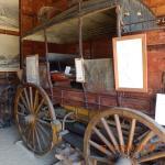 Photo de Stagecoach Inn Museum