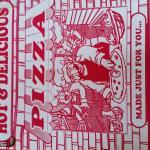 Cappy's Pizzeriaの写真
