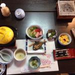 Foto de Sakoya