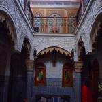 Photo of Riad Sidi Fatah