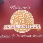 Foto de Sabor Antiguo