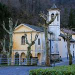 Photo de Locanda Sant'Anna