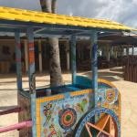 Punta Bonita Foto