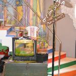 Photo of Hundertwasser