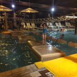 Rocking Horse Ranch Resort Photo