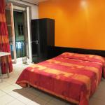Avy Residence Hoteliere