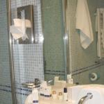 Hotel do Pozzi Foto