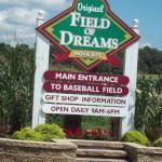 Field of Dreams Foto