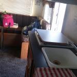 Photo de Purple-der House Accommodation