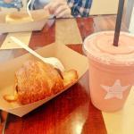 Foto de Coffeebar Byul