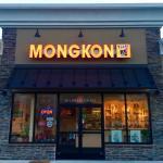 Mongkon Cafe