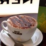 Caffe Nero Photo