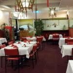 Foto Golden Dragon Chinese Restaurant