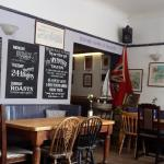 Photo of Hope & Anchor