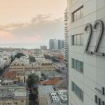 Hotel Rothschild 22