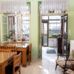 Photo de Allenby Bed & Breakfast