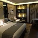 Braira Hotel Olaya Photo