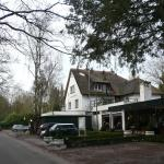 Hotel Restaurant De Witte Berken
