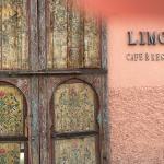 I Limoni Foto