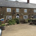 The Marquis of Lorne Inn