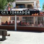 Фотография Ca's Torrador
