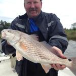 Get The Net Fishing Charters
