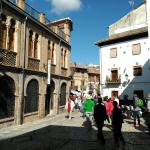 Photo of Casa Pasteles
