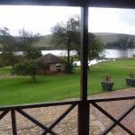 Tides River Lodge Picture