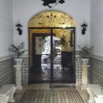 Hotel del Virrey Foto