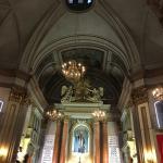 Foto de Iglesia de San Antón