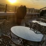 Hotel Fehmi Bey Foto