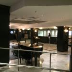 Nice Piano