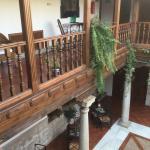 Foto de Hotel Casa Palacio