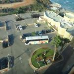 Blue Bay Hotel & Spa Foto