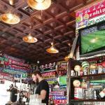ภาพถ่ายของ 442 Sports Pub