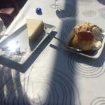 Foto de Restaurante ABI