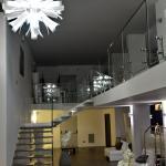 Photo of Hotel Quadrifoglio