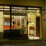Foto di Hotel Al Santo