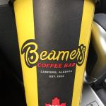 Foto di Beamer's Coffee Bar