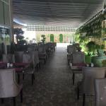 Foto de The Mira Hotel