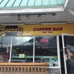 Beamer's Coffee Bar Foto