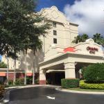 Hampton Inn Orlando International Drive/Convention Center Foto