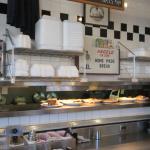 Angelo's Restaurant Foto
