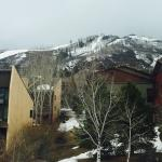 Photo de The Lodge At Steamboat