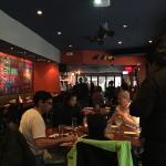 Photo of Cinema Cafe