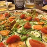 Photo of pizzeria paprica