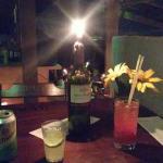 Photo of Freud Bar
