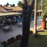 Foto de La Villa Duflot
